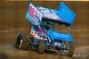 Capitol Renegade United Racing Company - Grandview Speedway - 22 Connor Leoffler