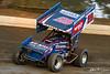 Capitol Renegade United Racing Company - Grandview Speedway - 29 Jason Shultz