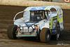 Grandview Speedway - 157 Ron Seltman