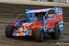 Grandview Speedway - 830 Brad Arnold