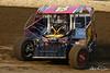 Grandview Speedway - 33s Skylar Sheriff
