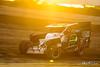 Grandview Speedway - \gvws8a\