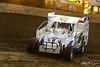 Grandview Speedway - 6 Kenny Bock