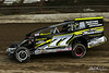 Grandview Speedway - 77 Kyle Smith