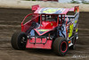 Grandview Speedway - 38 Joey Vaccaro
