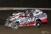 Grandview Speedway - 22 Richie Hitzler, 84Y Alex Yankowski