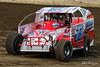 Grandview Speedway - 73GT Glenn Owens