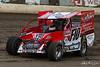 Grandview Speedway - F10 Mark Kemmerer