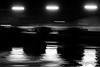 Grandview Speedway - 3 Ron Kline