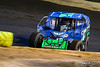 Grandview Speedway - 117 117 Kevin Hirthler