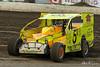 Grandview Speedway - 5R Blake Reber