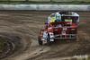 Thunder on the Hill - Grandview Speedway - 16 Louden Reimert