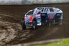Thunder on the Hill - Grandview Speedway - 1C Craig Von Dohren