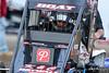 Ken Brenn Midget Masters - NOS Energy Drink USAC National Midget Championship - Grandview Speedway - 84 Chad Boat