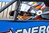 Ken Brenn Midget Masters - NOS Energy Drink USAC National Midget Championship - Grandview Speedway - 17BC Chris Windom