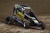 Ken Brenn Midget Masters - NOS Energy Drink USAC National Midget Championship - Grandview Speedway - 19m Ethan Mitchell