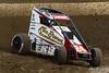 Ken Brenn Midget Masters - NOS Energy Drink USAC National Midget Championship - Grandview Speedway - 24 Kyle Larson