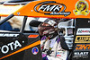 Ken Brenn Midget Masters - NOS Energy Drink USAC National Midget Championship - Grandview Speedway - 76m Jason McDougal