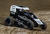 Ken Brenn Midget Masters - NOS Energy Drink USAC National Midget Championship - Grandview Speedway - 47BC Andrew Layser