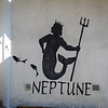 9/13 - Neptune