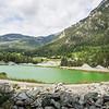 9/7 - Reservoir
