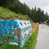 9/6 - Swiss recycling