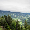9/6 - The Val d'Entremont