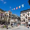 9/4 - Chamonix centre