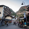 9/15 - Zermatt