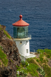 Makapu'u Lighthouse Trail