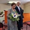 Hilton and Hermine Wedding 6Sept19-13