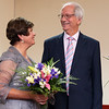 Hilton and Hermine Wedding 6Sept19-5