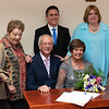 Hilton and Hermine Wedding 6Sept19-12