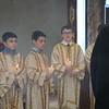 Holy Theophany