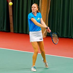 01b Sophie Schouten - ITF Juniors The Hague 2019