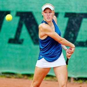 01.01a Melissa Boyden - ITF3 Tournament Leeuwenbergh 2019