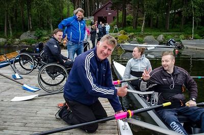 Den store idrettsdagen - Stavanger Roklub 004