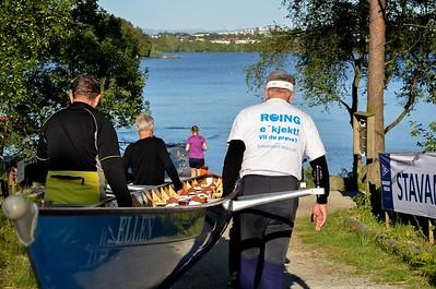 Den store idrettsdagen - Stavanger Roklub 001
