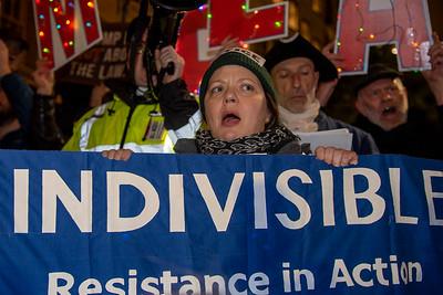 Impeach San Francisco_Rally December 17 2019 Rachel Podlishevsky1