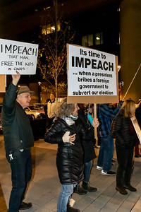 Impeachment eve-Bill Clark-22