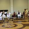 Inaugural Hellenic Dance Festival