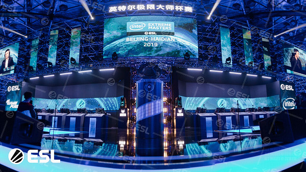 20191109_Stephanie-Lieske_IEM-Beijing_02406-Pano