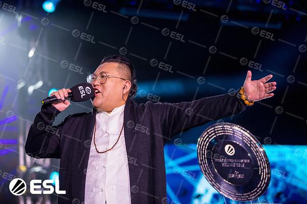 20191109_Bart-Oerbekke_IEM-Beijing_30317