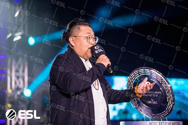 20191109_Bart-Oerbekke_IEM-Beijing_30295