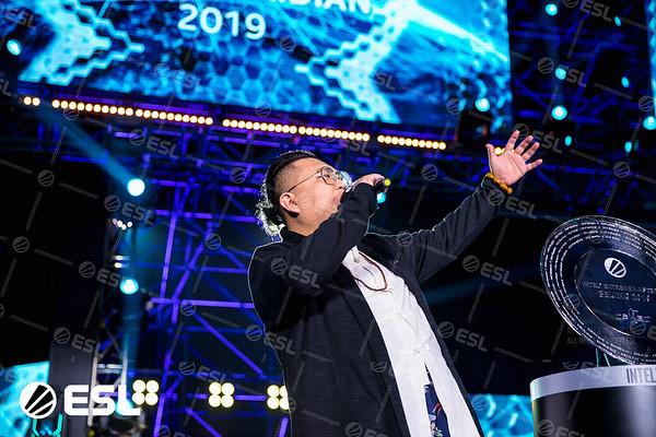 20191109_Bart-Oerbekke_IEM-Beijing_30201