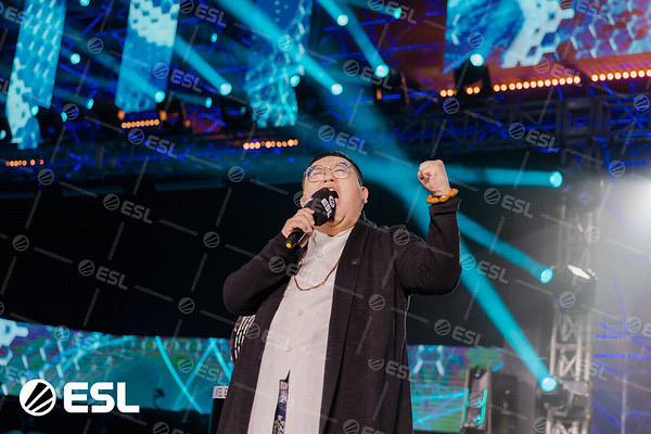 20191109_Stephanie-Lieske_IEM-Beijing_02488
