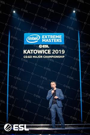 20190228_Helena-Kristiansson_IEM-Katowice_03410