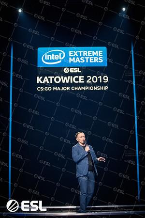 20190228_Helena-Kristiansson_IEM-Katowice_03406