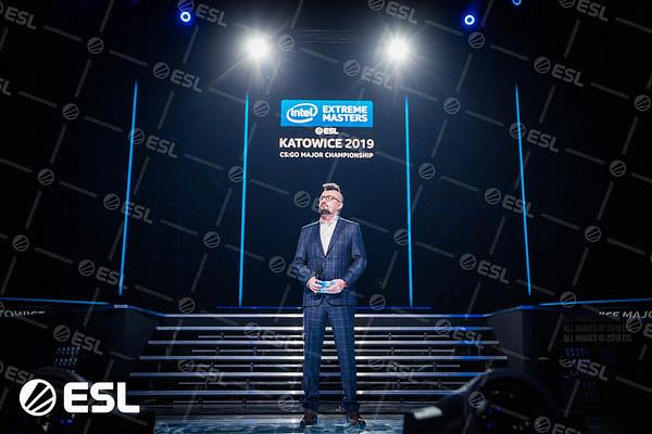 20190228_Helena-Kristiansson_IEM-Katowice_03052