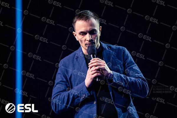 20190228_Bart-Oerbekke_IEM-Katowice_05771